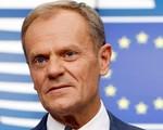 Lãnh đạo EU cảnh báo đáp trả nếu Mỹ áp thuế rượu vang Pháp