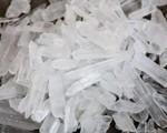 Myanmar tịch thu gần 800 kg ma túy đá ở bang miền Đông