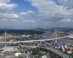 Thái Lan đưa ra nhiều biện pháp thu hút công ty nước ngoài