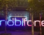 Vụ MobiFone mua AVG: Khởi tố thêm 5 bị can