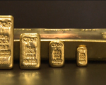 Lực tiêu thụ vàng tăng do thương chiến Mỹ - Trung