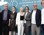 LHP Venice 2019 khai mạc, Roman Polanski tiếp tục là đề tài gây tranh cãi