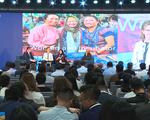 Hà Nội có nhiều lợi thế để trở thành Trung tâm khởi nghiệp sáng tạo