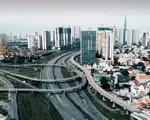 TP.HCM dự kiến hoàn tất GPMB tuyến Metro số 2 vào giữa năm 2020