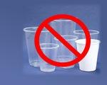 Nhiều ngành tại TP.HCM tuyên chiến với rác thải nhựa