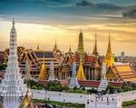 10 ngôi chùa vừa đẹp vừa linh thiêng ở châu Á
