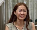 Đánh cắp giấc mơ - Tập 26: Khánh Quỳnh '5 lần 7 lượt' bị chị dâu bày trò chơi xấu mà chỉ biết khóc