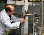 IAEA xác nhận Iran đã tăng lượng urani làm giàu