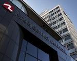 Ngân hàng Đan Mạch thừa nhận bị rò rỉ địa chỉ khách hàng