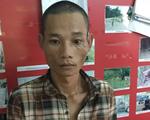 Gia Lai: Khởi tố lái xe dương tính ma túy đâm vào xe cảnh sát giao thông
