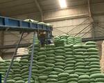 Mở cửa từ EVFTA - Cơ hội cho nông sản ĐBSCL