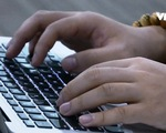 Facebook có còn an toàn để phát triển kinh doanh?