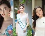 Hành trình đến ngôi vị Á hậu 2 còn tiếc nuối của Nguyễn Tường San tại Miss World Vietnam