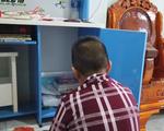 Bình Thuận: Đề nghị truy tố kẻ bạo hành trẻ em tại khóa tu mùa hè trái phép - ảnh 1