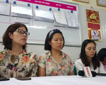 Chủ tịch Hà Nội yêu cầu làm rõ vụ bé trai lớp 1 nghi tử vong trên ô tô vì bị bỏ quên