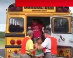 Các biện pháp phòng tránh việc bỏ quên trẻ nhỏ trên xe