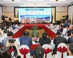TP.HCM kêu gọi đầu tư vào 210 dự án về công nghệ