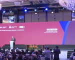 46 quốc gia ký Công ước LHQ về hòa giải quốc tế tại Singapore
