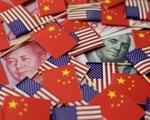 Mỹ đòi Trung Quốc trả nợ trái phiếu thời nhà Thanh