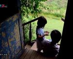 Dàn MC Café sáng với VTV3 kêu gọi hưởng ứng 'Cả nước chung tay vì người nghèo 2019'