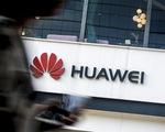 Mỹ buộc tội giáo sư Trung Quốc đánh cắp công nghệ cho Huawei