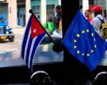EU cam kết hỗ trợ Cuba bất chấp các lệnh trừng phạt của Mỹ
