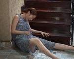 Đánh cắp giấc mơ: Hải Vân mua chuộc Thu Hoài hại Khánh Quỳnh sảy thai