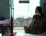 Người mẹ 16 năm tìm con gái mất tích sau khi lấy chồng ngoại
