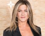 Jennifer Aniston trở lại với phim truyền hình sau 15 năm vắng bóng