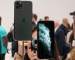Apple sẽ kháng cáo phán quyết của EC về khoản tiền thuế 13 tỷ Euro - ảnh 1