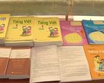 Sách công nghệ giáo dục của Giáo sư Hồ Ngọc Đại 'không đạt' thẩm định