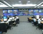 Thị trường trái phiếu Ấn Độ, Hàn Quốc thu hút vốn đầu tư nước ngoài tại châu Á