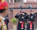 Pakistan cảnh báo nguy cơ chiến sự tại Kashmir