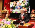 Học viện Chính trị quốc gia Hồ Chí Minh cần xác định sứ mệnh, tầm nhìn