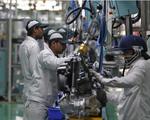 Ấn Độ công bố gói thúc đẩy tăng trưởng kinh tế 10 tỷ USD