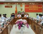 PTT Vương Đình Huệ: Đắk Lắk phải là địa bàn 'chiến lược của chiến lược'