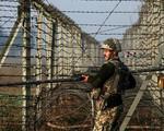 Pakistan triệu hồi nhân viên ngoại giao Afghanistan và Ấn Độ