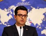 Iran tuyên bố sẵn sàng chiến tranh toàn diện với Mỹ