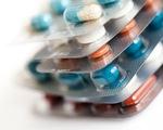 Mỹ lo thiếu thuốc kháng sinh do chiến tranh thương mại