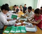 Kiến nghị nâng mức cho vay đối với học sinh, sinh viên khó khăn