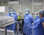Bệnh viện Phụ sản Hà Nội sẽ được trang thiết bị tiên tiến nhất