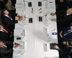 Mỹ - Trung Quốc có thể đạt thỏa thuận thương mại trước bầu cử