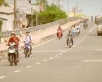 Vĩnh Long: Hiểm họa tai nạn giao thông tại những dốc cầu