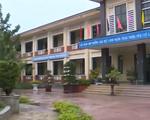 Điểm sáng phong trào hiến đất xây trường ở tỉnh Thừa Thiên Huế