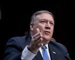 Mỹ tiếp tục cắt viện trợ cho Afghanistan