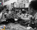 Cô giáo 6 năm nấu cơm trưa miễn phí cho học sinh nghèo