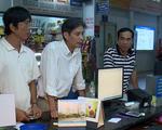 Ga Sài Gòn bắt đầu nhận đặt vé tàu tập thể Tết Nguyên đán
