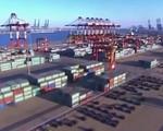 Mỹ - Trung Quốc đàm phán cấp Thứ trưởng: Tìm 'đà' cho đối thoại cấp cao hơn