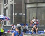 Khối đế thương mại ế ẩm: Vị trí tốt chưa hẳn mang đến thành công