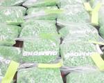 Thu giữ 30.000 viên ma túy tổng hợp tại TT - Huế